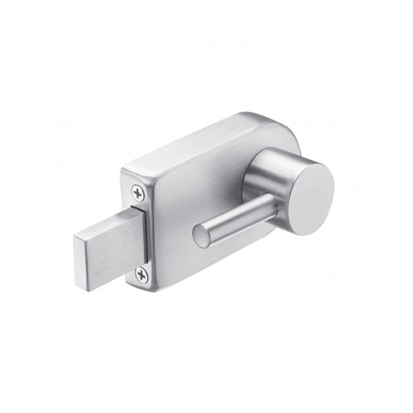 Stainless Steel Disabled Indicator Bolt