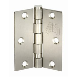 Fire Rated Hinge