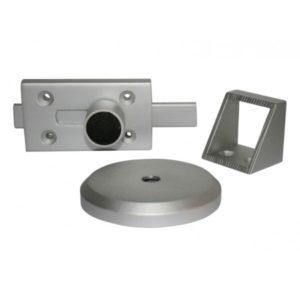 Square Door Lock Pack