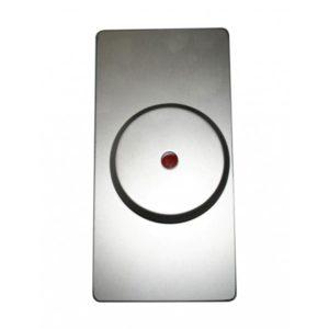 Cubicle Door Indicator Bolt