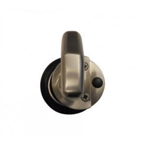Stainless Steel Quick Fit Latch