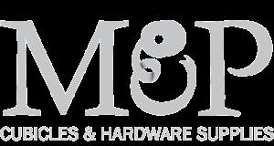 MP Fittings Logo